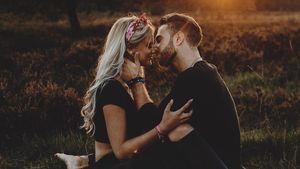 Tracyllino-Aus: Stephie & Julian das einzig wahre Traumpaar?