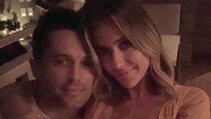 Vier Monate nach Ehe-Aus: Kristin Cavallari turtelt wieder