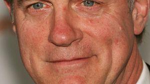 Für 5,5 Mio: Stephen Collins verkauft seine Häuser