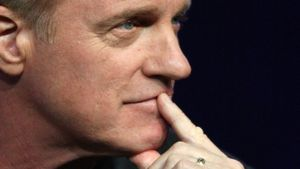 """Nach """"Ted 2"""": """"Scandal""""-Aus für Stephen Collins"""