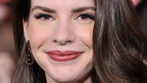 Stephenie Meyer: Twilight-Fortsetzung ist möglich
