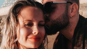 """So süß gratuliert """"Love Island""""-Stephie Julian zum B-Day!"""
