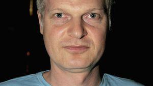 Von Hochhaus gesprungen: Steve Bings Tod wurde bestätigt