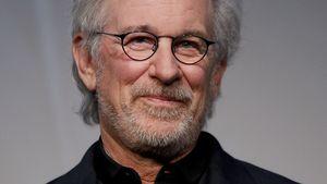 """Steven Spielberg sagt Nein zu """"Star Wars"""""""
