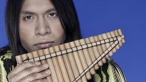 Supertalent-Leo Rojas: Kein Durchbruch als Sänger
