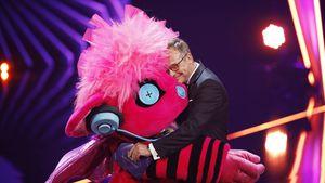 """""""Masked Singer"""" & Co.: ProSieben streicht das Live-Publikum"""