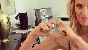 Schweiger-Ex Svenja: Neue Liebe durch Facebook!