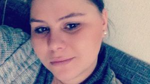 Sylvana Wollny: Die zweite Schwangerschaft war nicht leicht
