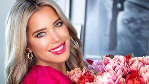 September-Hochzeit: Sylvie verrät Details zum Outfit und Co.