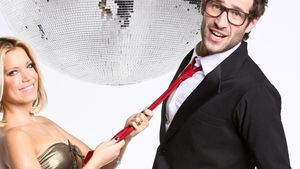 Let's Dance 2012: Nächste Kandidatin steht fest!