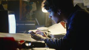 """Interaktive """"Black Mirror""""-Folge: Netflix wurde verklagt!"""