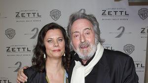 Film-Welt in Trauer: Regisseur Helmut Dietl ist tot