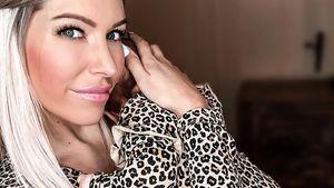 Vier Monate nach Geburt: Tanja Brockmann zieht Mama-Fazit!