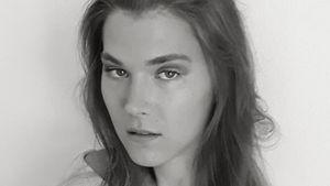 GNTM-Tatjana hat eine Erklärung für ihr schlechtes Shooting