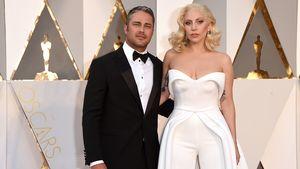 Nach Pause: Taylor Kinney will unbedingt zu Lady GaGa zurück