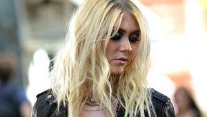 Taylor Momsen: Comeback im Model-Business!