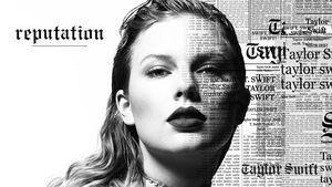 Rekorde über Rekorde: Taylor Swifts neues Album toppt alles!