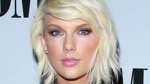 "Taylor Swift bei den ""64th Annual BMI Pop Awards"" in Beverly Hills"