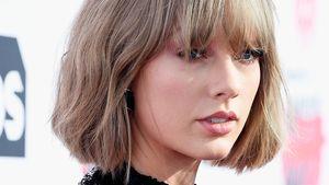 MTV VMAs 2016: Deshalb fehlte Taylor Swift wirklich!