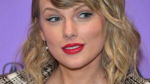 Unfair? Taylor Swifts Songs dürfen erneut nominiert werden