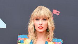 Taylor Swift gibt zu: Sie versteckt Hinweise in ihren Songs