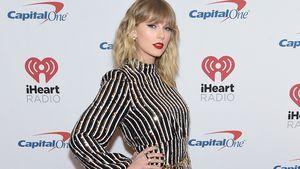 Taylor Swift sauer: Netflix-Serie macht Witz auf ihre Kosten
