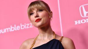 Diese Geheimnisse über Taylor Swift kanntet ihr noch nicht!