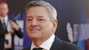 "Netflix-CEO deutet mögliche ""Stranger Things""-Spin-offs an"