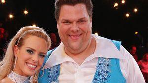 Let's Dance-Aus: Tetje ist enttäuscht von der Jury