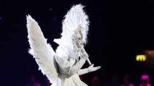 """""""The Masked Singer""""-Engel: Ist es wirklich Bülent Ceylan?"""