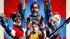 Kinos dürfen wieder öffnen: So wird der Filmsommer 2021!