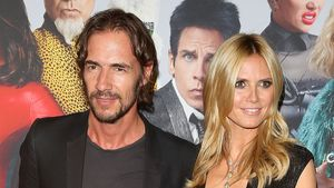 Thomas Hayo vs. Heidi Klum: War die Model-Mama total unfair?