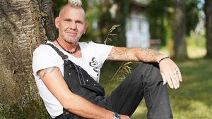 Nach Liebespleite mit Bianca: Ist Bauer Thomas noch Single?