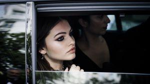 """Fotos aufgetaucht: """"Schönstes Mädchen der Welt"""" ist verliebt"""