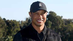 Tiger Woods' Unfall: Keine Anzeichen für Gefahrenbremsung