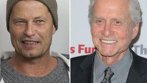 """Honig im Kopf"": US-Remake mit Michael Douglas?"