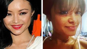 Krass! So anders sieht Tila Tequila ohne Make-up aus