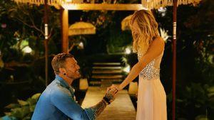 """""""Temptation Island""""-Verlobung: Diese TV-Stars gratulieren"""