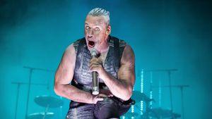 Website zusammengebrochen: Rammstein kündigen Tour 2019 an