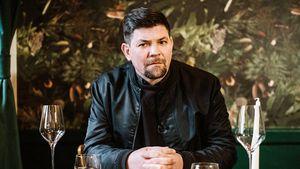 Nach Einbruch in Tim-Mälzer-Restaurant: Haftstrafe für Täter