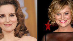 Tina Fey & Amy Poehler moderieren Golden Globes!