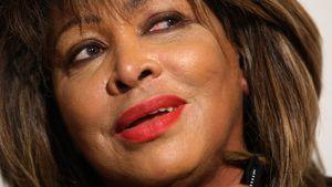 Schock für Tina Turner: Ihr ältester Sohn beging Selbstmord!