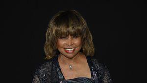 So verbringt Musik-Ikone Tina Turner ihren 80. Geburtstag