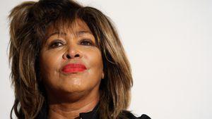 Tina Turner: So erfuhr sie vom Suizid ihres Sohnes (†59)!