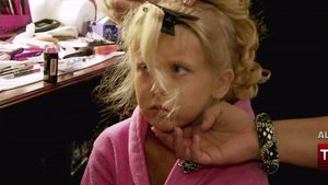 Beauty-Wahn: Mama investiert 30.000$ in Tochter