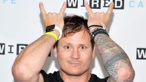 Ex-Blink-182-Sänger sicher: Er hat Beweis, dass es Ufos gibt