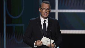 Nach Scheidung: Tom Hanks hatte extreme Schuldgefühle