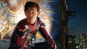 """Voller Easter Eggs: Das verspricht """"Spider Man 3""""-Trailer!"""