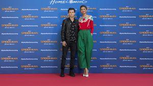 Tom Holland & Zendaya: Was läuft zwischen den beiden?