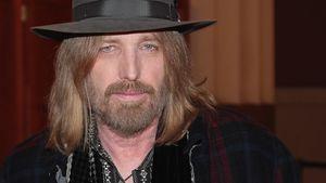 Nach Herzstillstand: Rockstar Tom Petty ist mit 66 gestorben